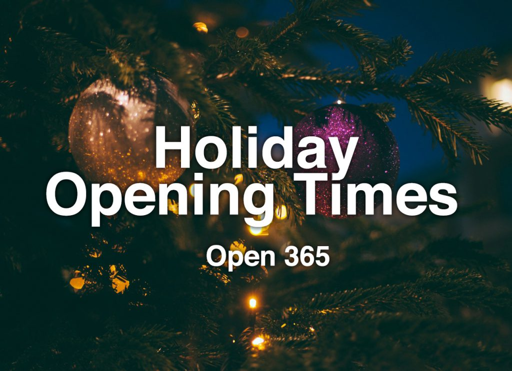 Coffeeshop opening times holidays amsterdam