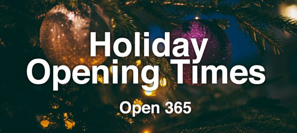 Coffeeshop opening times holidays amsterdam