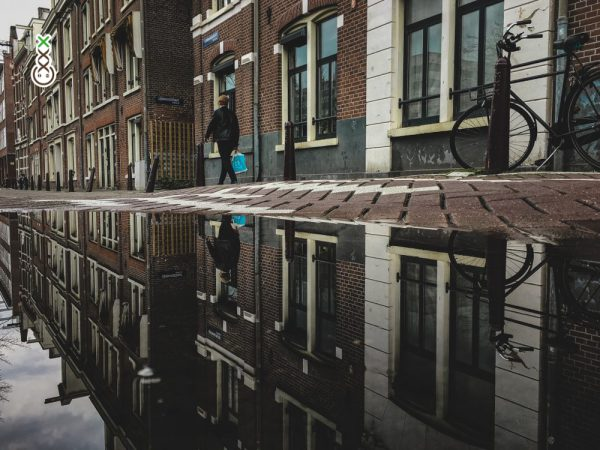 what to do on a rainy day in amsterdam
