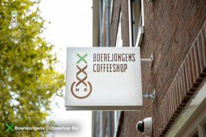 boerejongens coffeeshop opening times corona virus