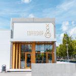 Boerejongens coffeeshop near schiphol