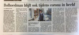 boerejongens coffeeshop in the news
