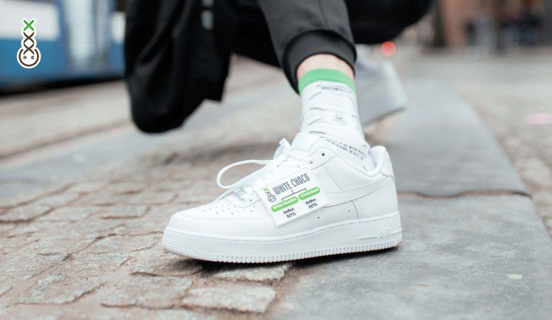 socks amsterdam genetics sox